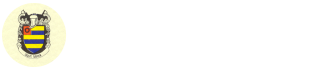 Barsham Securities Logo